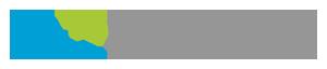 Neptun-EKO_logo_300px0