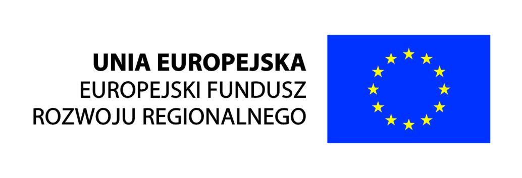 Flaga_UE_z_podpisem_UE_Europejski_Fundusz_Rozwoju_Regionalnego__lewa___kolor__plik_jpg__24_KB_