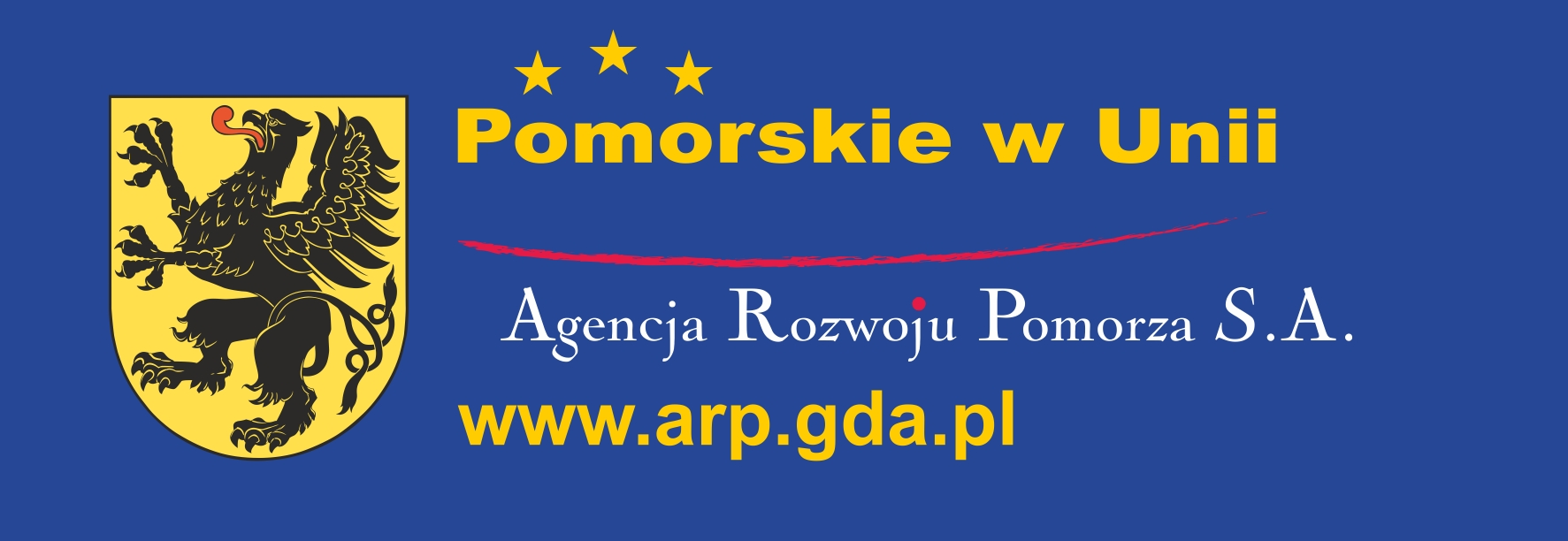 Pomorskie_w_Unii_-_ARP_S.A.__kolor_50x17mm_300dpi__plik_jpg_