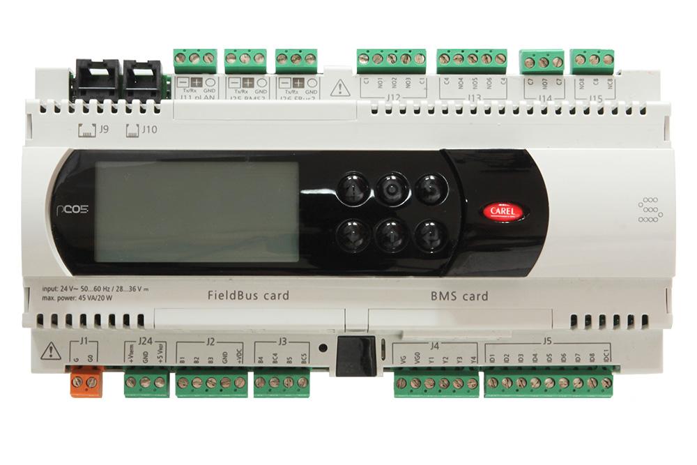 s_1986-1