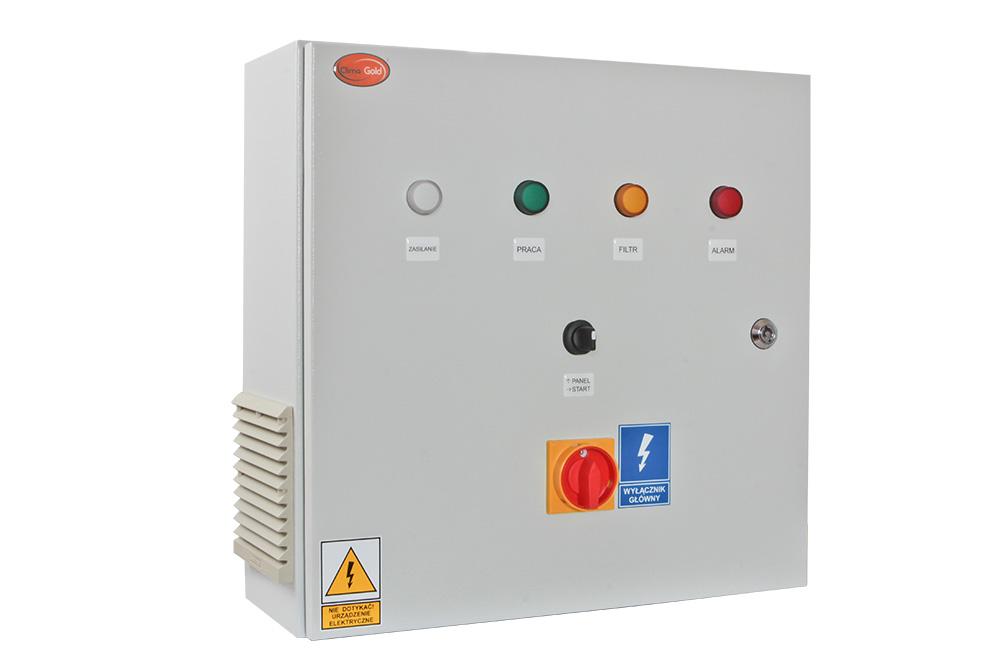 s_2003-1