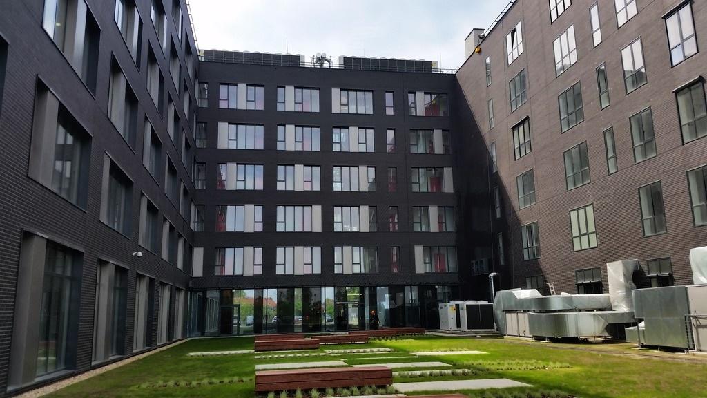 Wrocławskie Centrum Badań EIT+ Sp. z o.o.