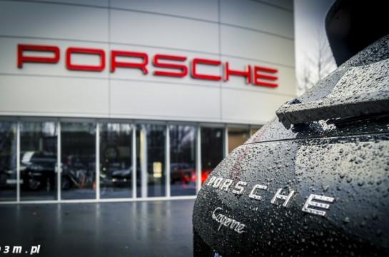 Porsche-Sopot-03118