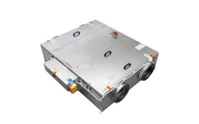 OPAL COMPACT – niewielka centrala, a wiele możliwości