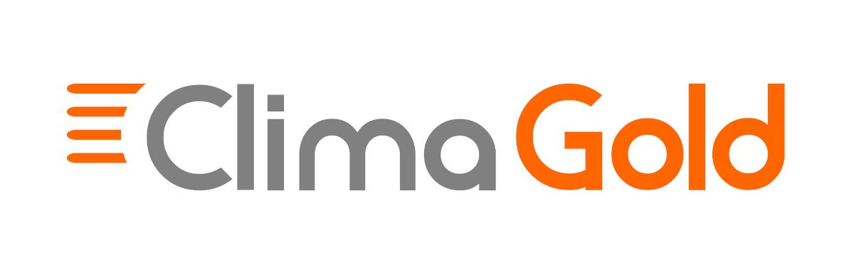 Clima Gold – Producent central wentylacyjnych. Wentylacja i klimatyzacja.