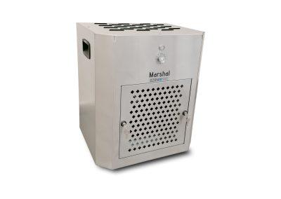 Oczyszczacz powietrza Marshal