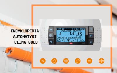 Akademia Automatyki Clima Gold